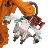ABB Automation Technology Products