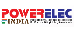 PowerElec India