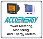 ACCUENERGY